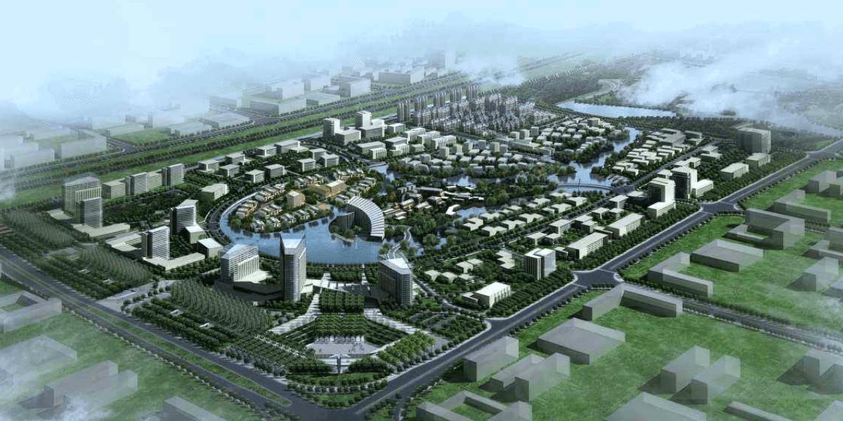 武清经济技术开发区