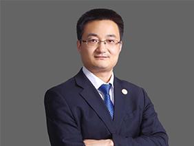 刘红亮律师-小微律政